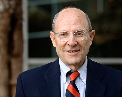 Jonathan R. Harkavy's Profile Image