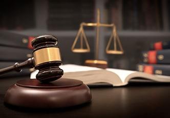 Civil Appeals