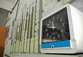 Wage & Hour Disputes